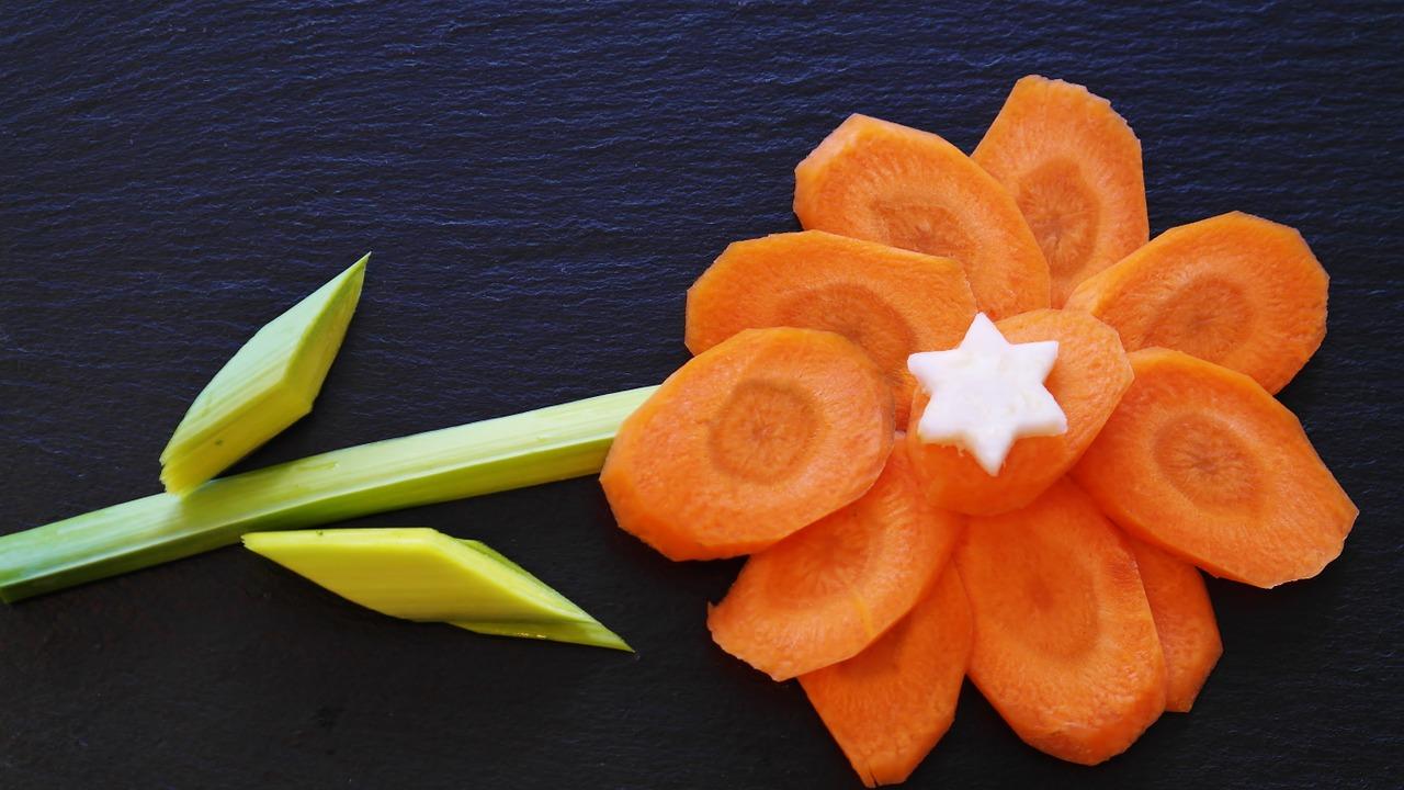 carrot-1256008_1280
